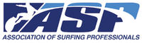 200px-Association_of_Surfing_Professionals_logo