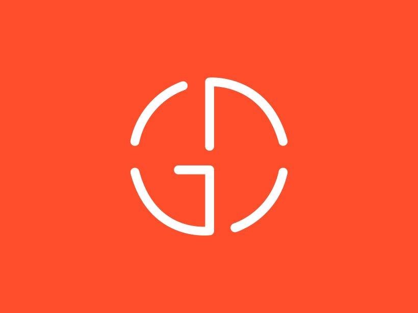 GD_FONT_02-06