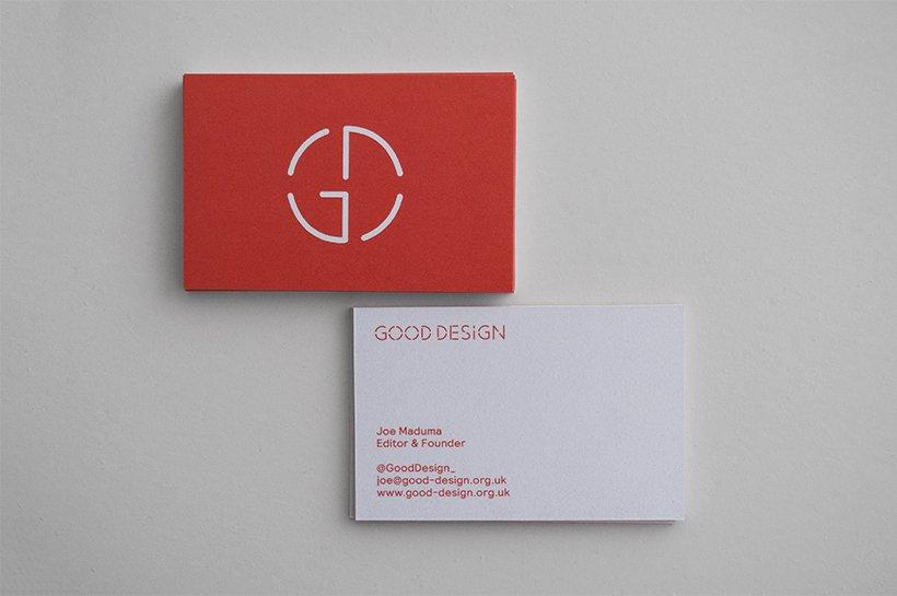 Good_Design_01