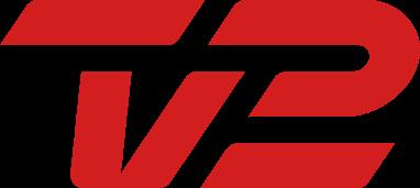 Denmark TV 2