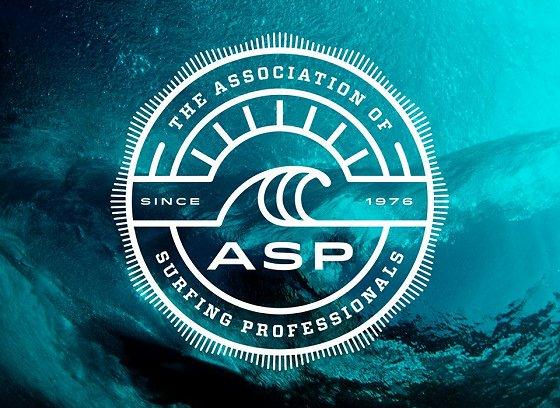 aspsurfing