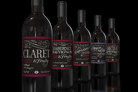 everyday_wines_scene_1e_h_660