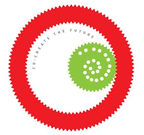 AdFest - How not to Spirograph