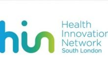 Identity for Health Innovation South London