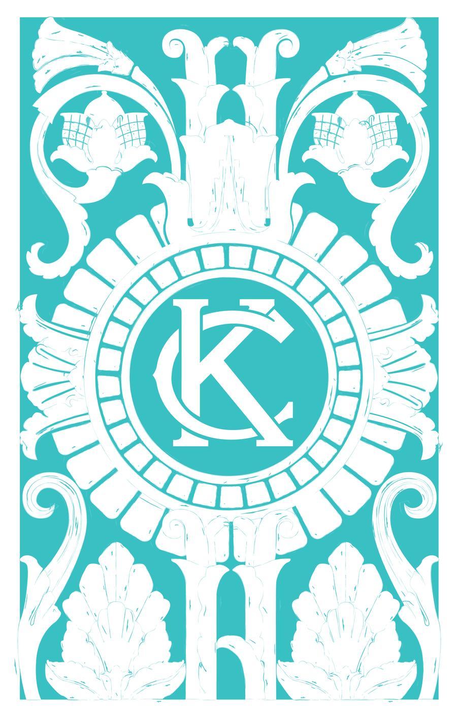 New Kansas City Logo