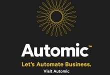 Automic - Spirograph's more than a toy!
