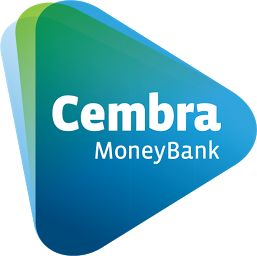 Cembra MoneyBank - Press Play