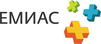 EMIAS logo