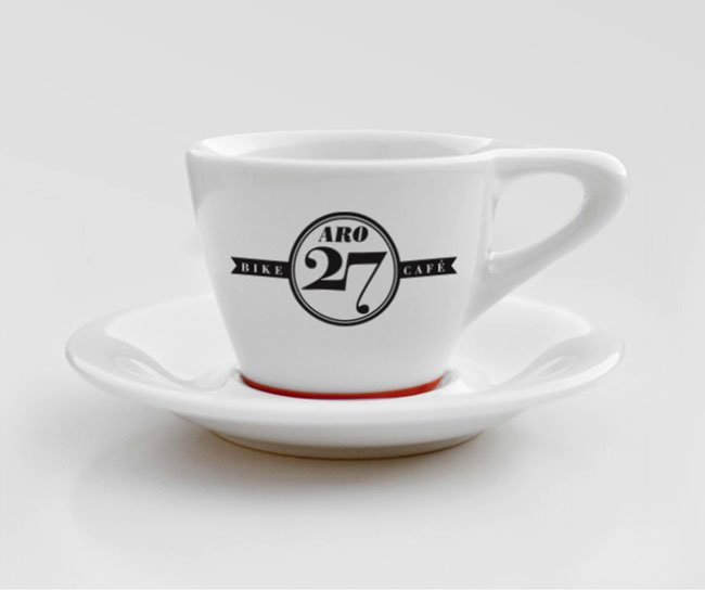 aro-27-bike-cafe-06