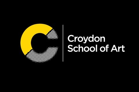 Shed a tear for the Croydon School of Art tear