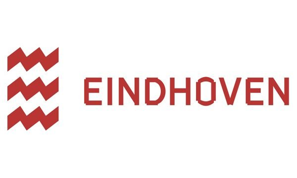 Eindhoven -  an open source city brand?