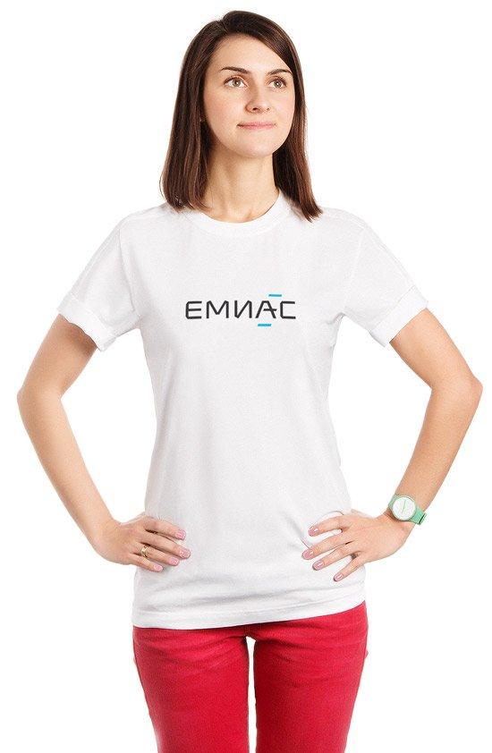 emias-shirt