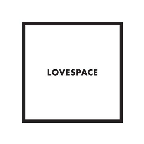 lovespace-log_660