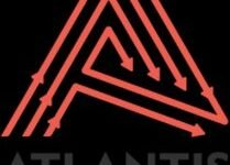 New logo: Atlantis Resources
