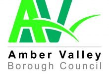 More Amber Value than Amber Valley