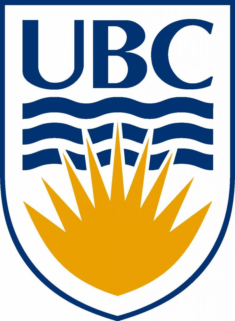 UBClogo1