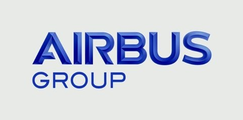 Airbus Group - 200BC Rome called, they want their chisels back