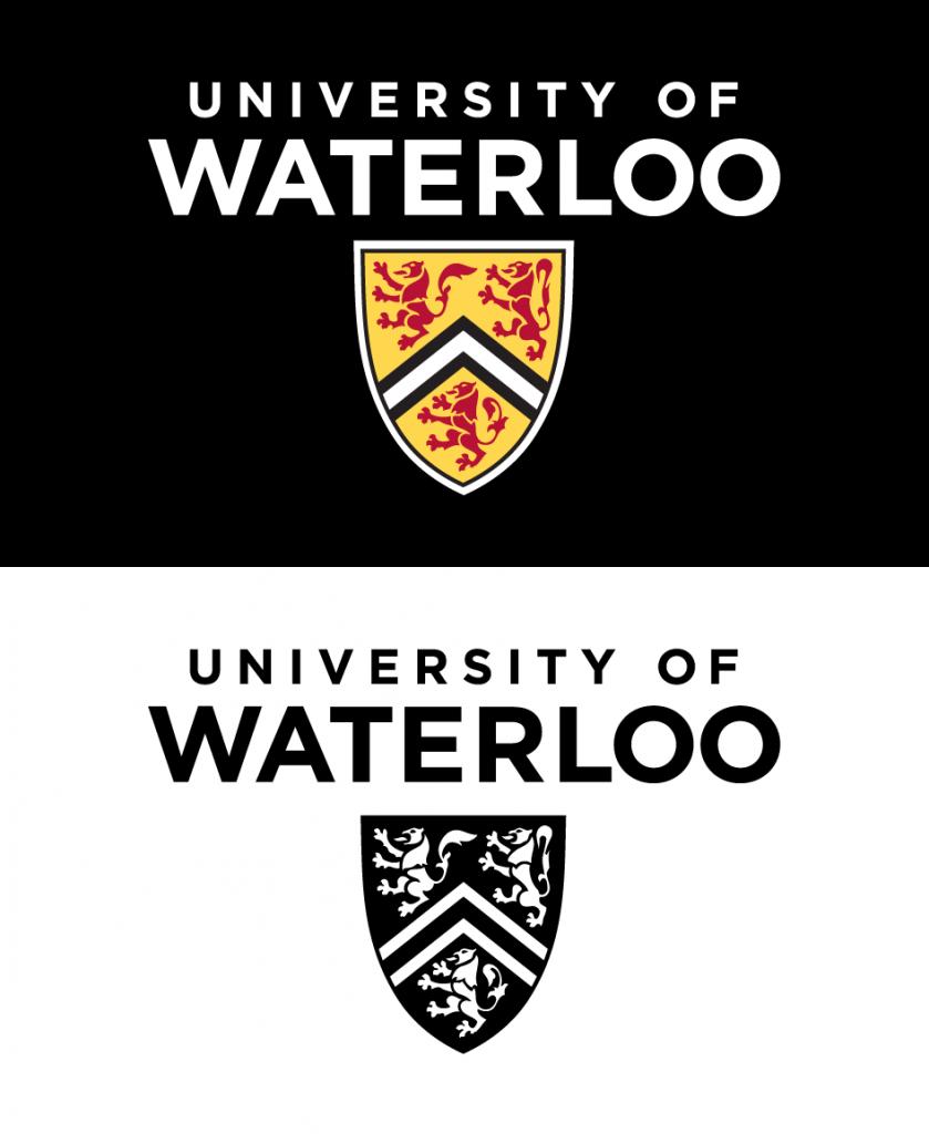 Updated UW logo