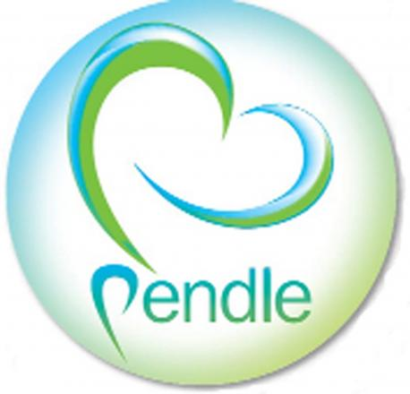 Rejected Pendle Logo