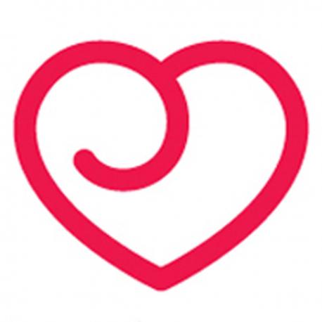 Lovehoney logo.