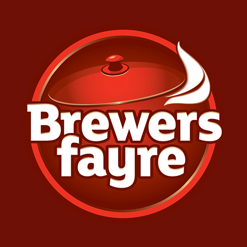 Brewers_fayre_logo_2013