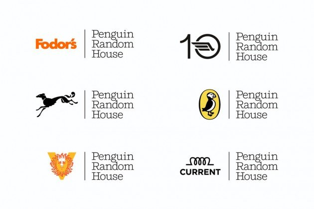 0603-penguin-logo-6201-630x420