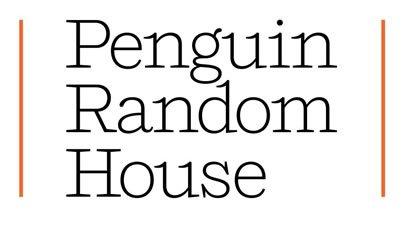 P... P... Pickup a Penguin - Penguin Random House