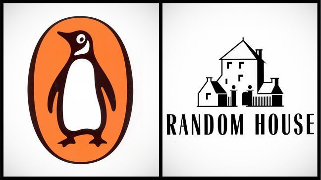 penguin_books_random_house_a_l