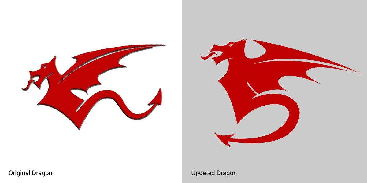 Dragon Development