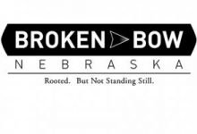 An Arrow for Broken Bow's New Broken Brand