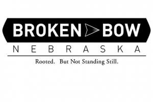 An Arrow for Broken Bow's New Broken Brand