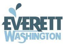 Everett Logo Contest: 849 ways to design a logo