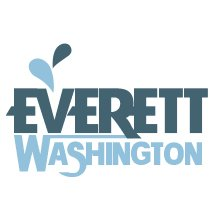 Everett Logo Contest: 849 ways to design a logo