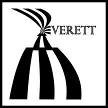Logo 746