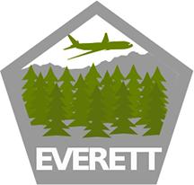 Logo 815