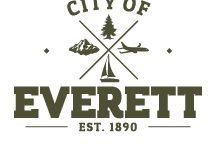 Everett Logo Contest 2 - The Semi Finals!