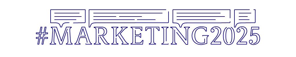 marketing2025