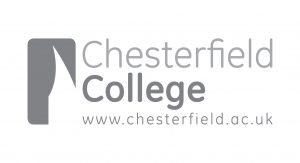 Chesterfield-College-Individual-Logo-2014-vector
