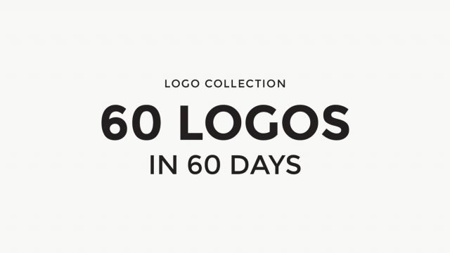 Karoline Tynes Design — 60 Logos In 60 Days