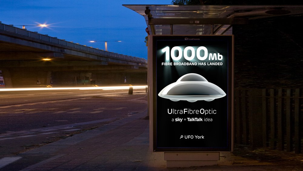 ufo_ad_bus_stop