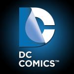 DC Comics Logo D