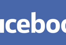 Do you like Facebook's new Face?