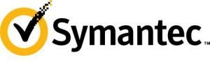 No. The Symantec logo did not cost 1.28bn