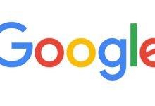 Simply Google