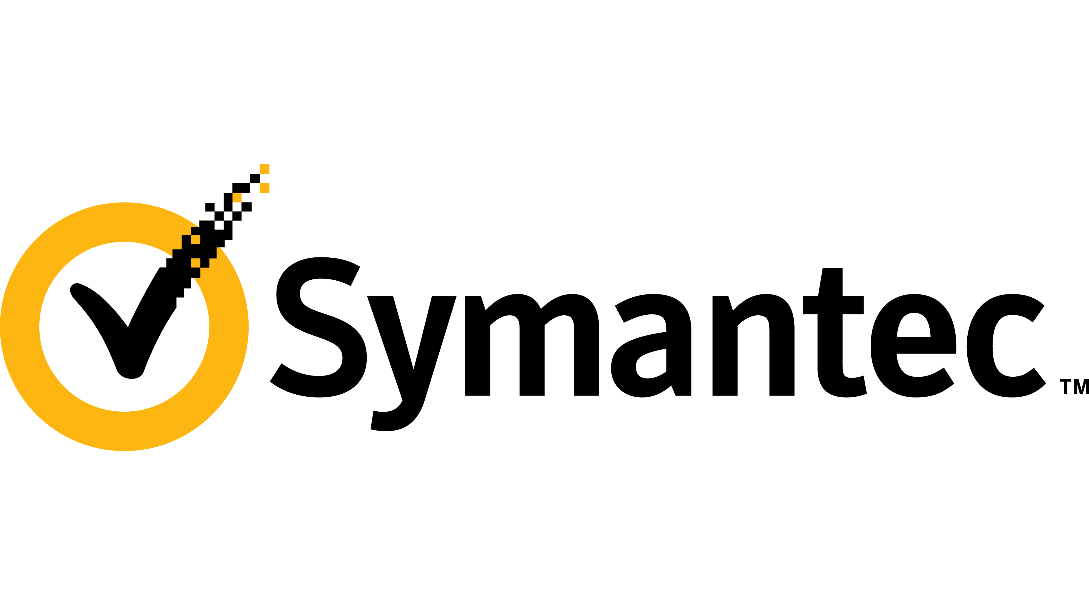 Did the Symantec Logo Cost 1.28 Billion? - Logocurio.us