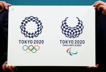 Tokyo Olympic 2020 Logos decided