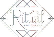 Ritual Chocolate. Tasty.
