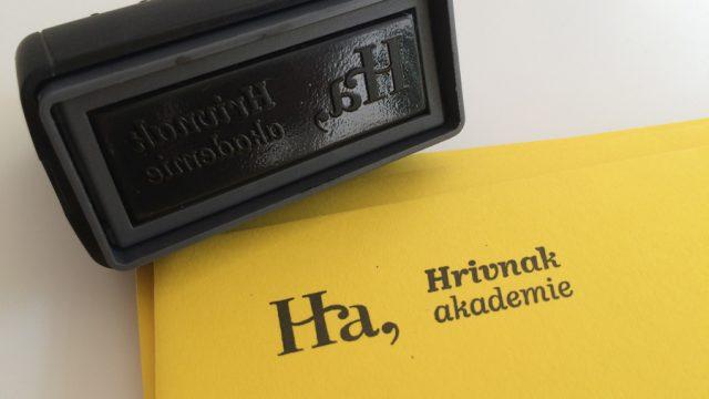 Hrivnak Academy