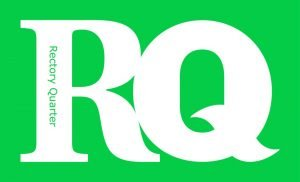 RQ-Green