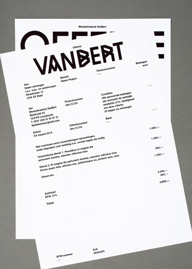 VanBert-stationary-2-800x1117